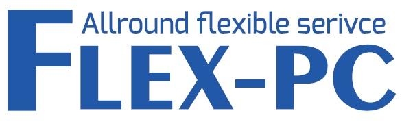 Flex-PC
